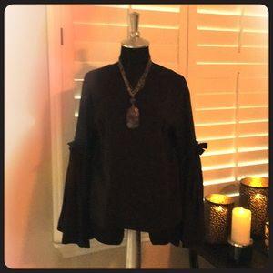 Nordstrom Rack blouse